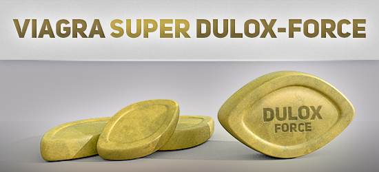 viagra super dulox force