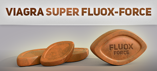 viagra super fluox force