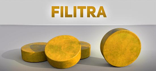 filitra